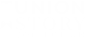 Union Story Collection